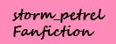 storm_petrel's FanFiction